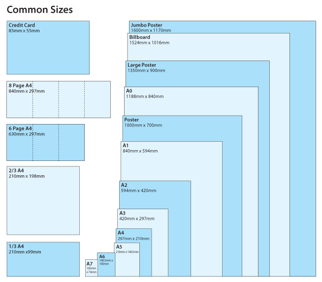 View Paper Sizes Chart: 62.6.176.22:125/Products/NonStandard.aspx